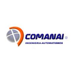 comanai